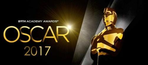 Oscar 2017: Segui assieme a noi il live streaming. Inizia alle ... - cafeweb.it
