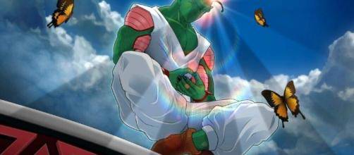 Piccolo: Greatest Namekian | DragonBallZ Amino - aminoapps.com