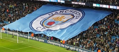 Pronostici Premier League 31 gennaio