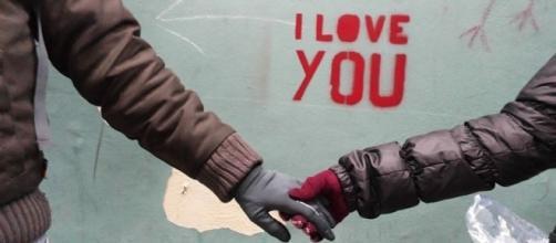 Un San Valentino tutto Made in Italy.