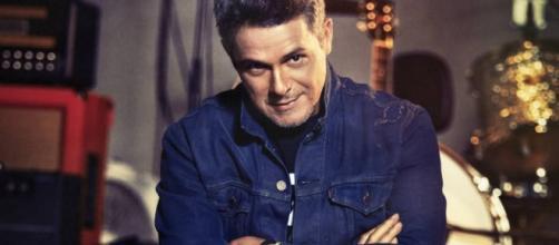 """Se cumplen 20 años de """"Más"""", el disco que catapultó internacionalmente a Alejandro Sanz"""