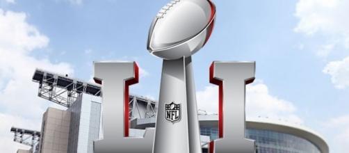 Super Bowl 2017 commercials - CBS Local