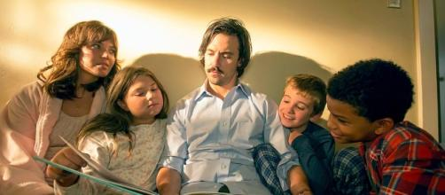 This Is Us' Fans' New Theory About Jack's Death Will Blow - xanianews.com