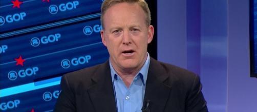 Top RNC strategist to work more with Trump campaign - CNNPolitics.com - cnn.com