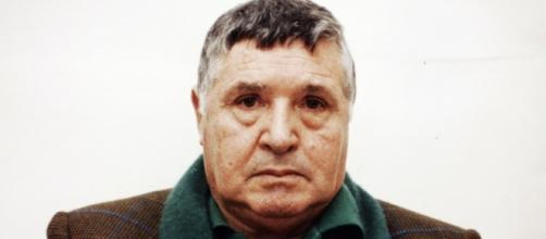 Totò Riina, capo di Cosa Nostra, ha deciso di parlare.