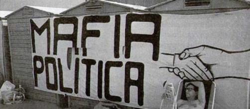 Totò Riina pronto a riferire la trattativa Stato-Mafia.
