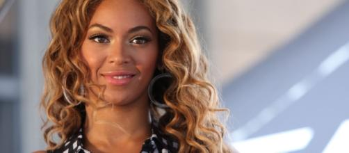 Unpopular Opinion: Beyoncé Is Overrated - theodysseyonline.com