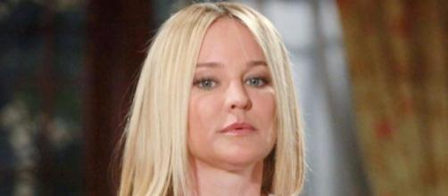 Young and the Restless spoilers Apr. 18 - 22 | The Young and the ... - sheknows.com
