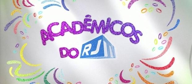 Acadêmicos do RJ está na fase de preparação final para o desfile