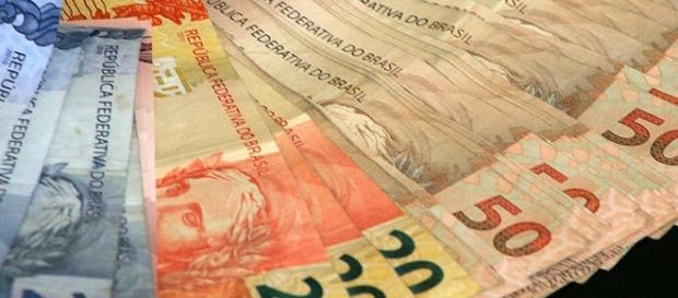 Conselho gestor do FGTS estima que injeção será de R$ 30 bilhões