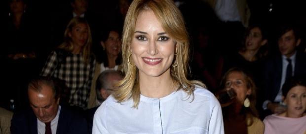 """El nuevo ataque de Alba Carrillo a Feliciano López: """"El que nace ... - bekia.es"""