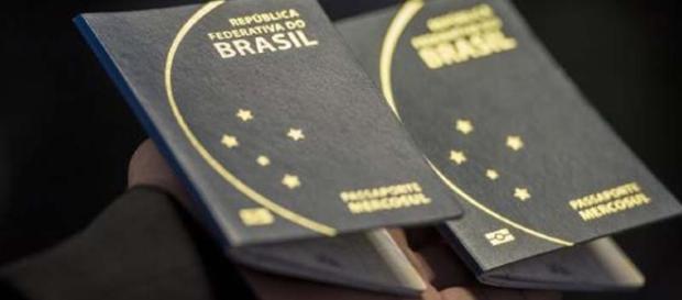 Estados Unidos mudam regras de visto para os brasileiros
