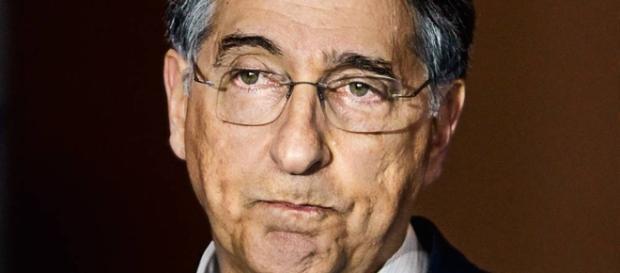 Fernando Pimentel, o governador caixa dois | VEJA.com - com.br