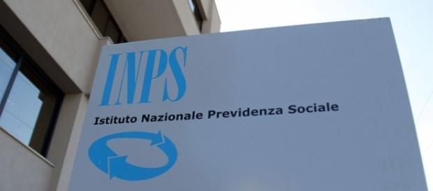 Italia: Un ROMÂN de 41 de ani A ŢEPUIT INPS cu peste 30.000 de euro