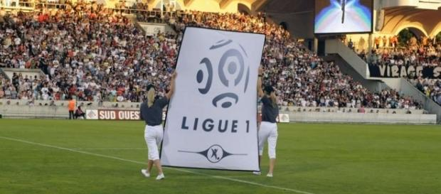 Ligue 1's Tale of the Tape | StatsBomb - statsbomb.com