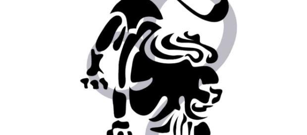 Risultati immagini per leone zodiaco