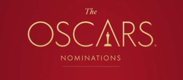 Oscars 2017 : La liste complète des nominations (et La La Land s ... - journaldugeek.com