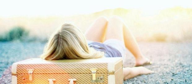Suspiros da Alma : Dia da Saudade* - blogspot.com