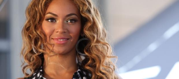 Unpopular Opinion: Beyoncé Is Overrated - theodysseyonline.com