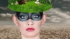 Serendipidade: a arte de aproveitar o acaso