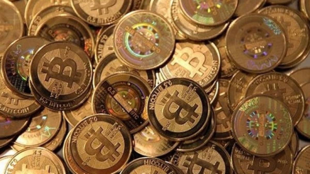 Ganhar bitcoins jogando botcha vip betting sportsbook