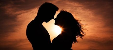Saiba o que fazer no primeiro ano de namoro