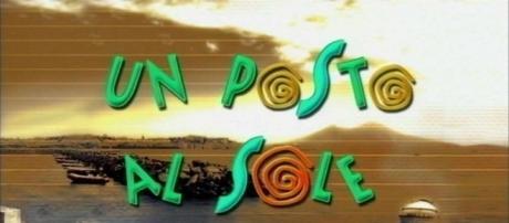 Un posto al sole, tutto il cast del 2012 (Foto) | Televisionando - televisionando.it