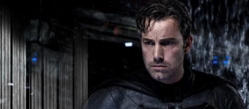 Ben Affleck Won't Direct The Batman | Cultured Vultures - culturedvultures.com