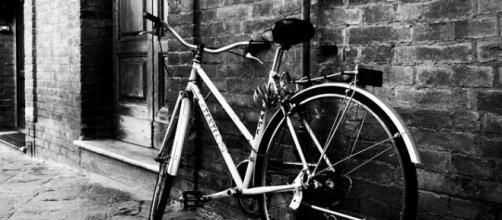 Biciclette rubate a Milano: come fare per riaverle