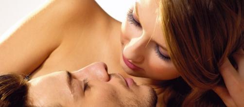 Essas dicas simples podem fazer você conquistar o amor da sua vida