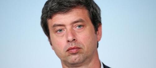 Fanoinforma - Il Ministro della Giustizia, Andrea Orlando a ... - fanoinforma.it
