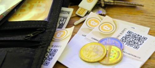 Conheça as opções de carteiras Bitcoin disponíveis