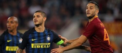 Inter, Manolas arriverà a giugno