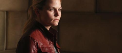 Jennifer Morrison Talks About Once Upon a Time's Future - Today's ... - tvguide.com