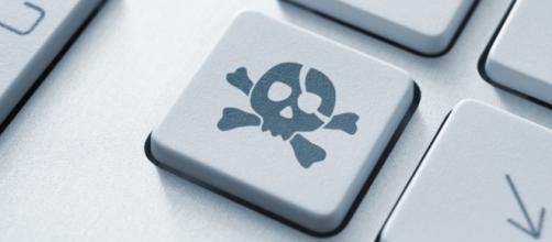 La pirateria su internet colpisce anche i giornali nazionali | OUTsiders - outsidersmusica.it