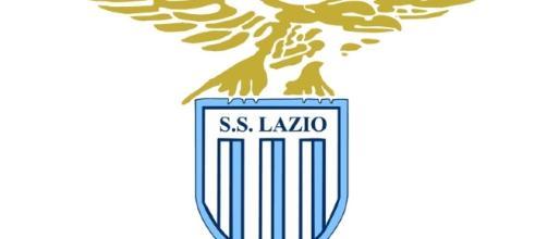 Inter-Lazio 1-2: quarto di finale della Coppa Italia - sky.it