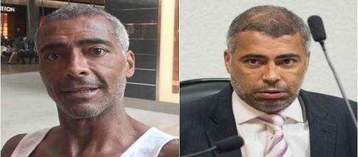 Médico que operou Romário falou sobre a cirurgia