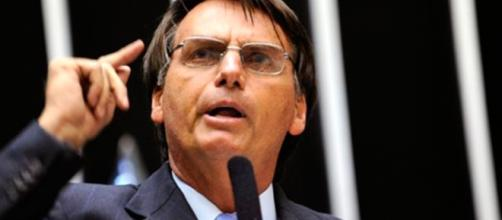 O parlamentar foi acusado de declarar falsos valores de suas propriedades