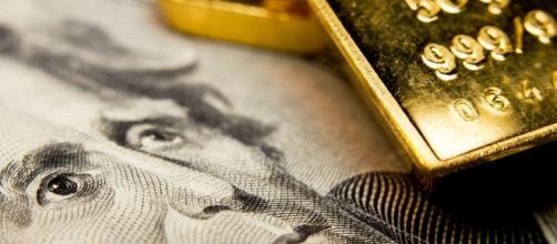 Okumus Fund Management Reaches Settlement Agreement with Ascent ... - insidermonkey.com