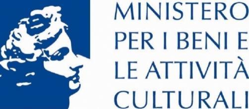 Pubblicato un nuovo concorso del Ministero dei Beni Culturali-Mibact