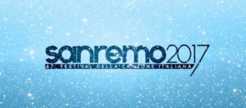 Sanremo 2017: testi canzoni Big