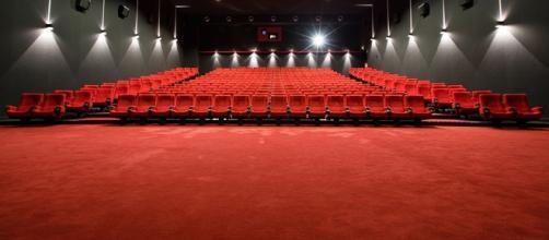 Small Cinemas vs. the DCI | apertus° - open source cinema - apertus.org