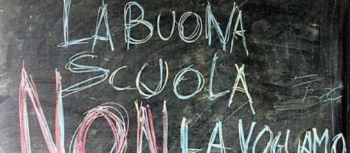Solidarietà e Partecipazione, petizione contro la riforma della ... - gioianews.it