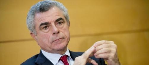 Strage di Viareggio, prime richieste di condanna ma il rischio è ... - lamescolanza.com