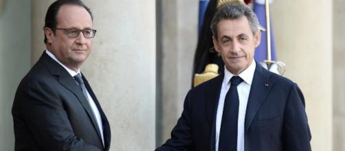 Urgent ! J'appelle Nicolas Sarkozy et François Hollande à revenir sur la scène politique !