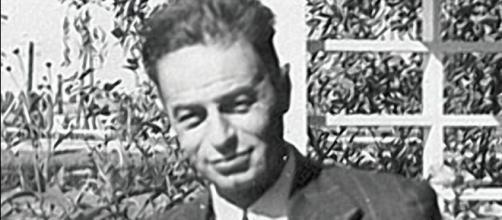 Vincitore di tre scudetti, tra Inter e Bologna, Arpad Weisz morirà ad Auschwitz il 31 gennaio 1944