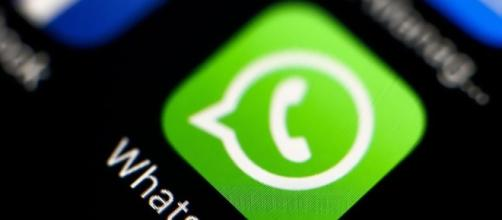 Whatsapp e iPhone, aggiornamenti importanti per iOS - Libero ... - liberopensiero.eu