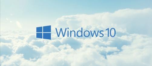 Windows 10 Cloud, il nuovo OS leggero e veloce