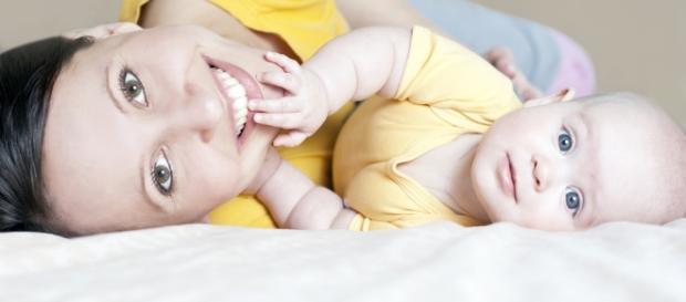 10 conselhos que toda mãe de primeira viagem odeia ouvir