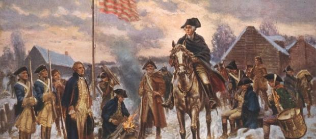 1000+ images about American Revolution Art on Pinterest | Paul ... - pinterest.com